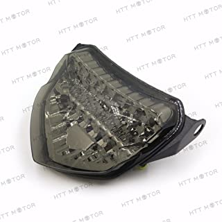 Best gsxr 600 tail lights Reviews