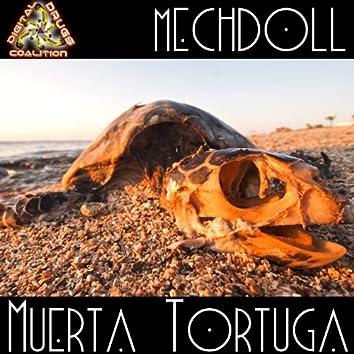 Muerta Tortuga