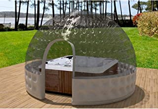 Best inflatable sphere tent Reviews