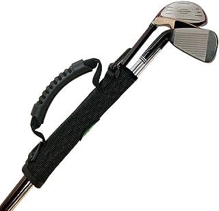 ProActive Sports Extra Caddy Golf Club Holder