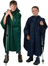 product image for Equinox Youth Poncho