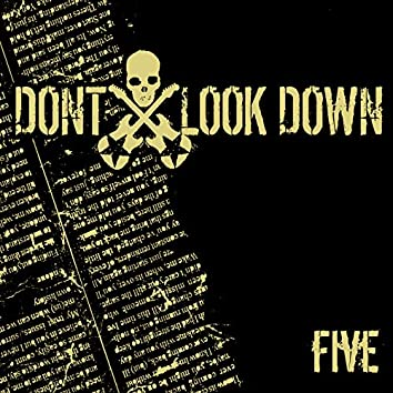 Five EP