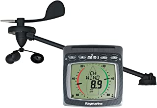 Best tacktick wind system Reviews