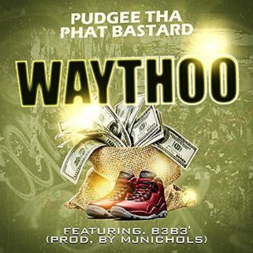 Waythoo