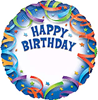 Best personalized balloons with picture Reviews
