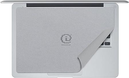 iStuff iSaver 2 - Protector de Teclado para Apple MacBook Air de 11