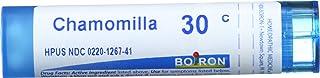 BOIRON Chamomilla 30 C, 80 CT