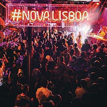 Nova Lisboa