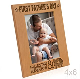 father day frames