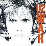 War [Vinyl]