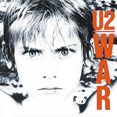 Price comparison product image War [Vinyl]