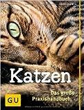 Praxishandbuch Katzen ( 7. September 2013 )