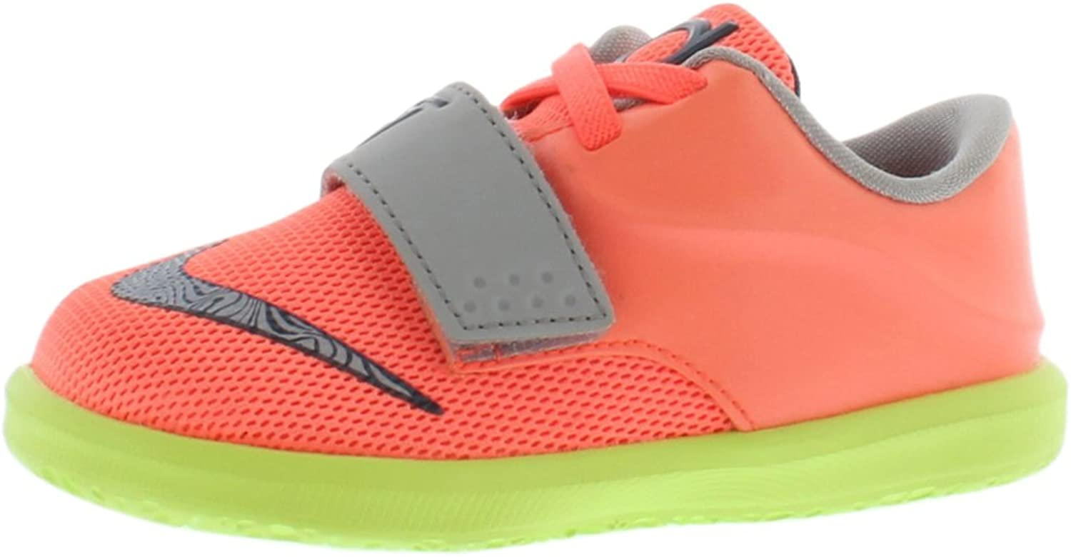 NIKE Air Kd VII Infant's Kid's Shoes Shoes Shoes Size 7 B00N1OKHCS 16256c