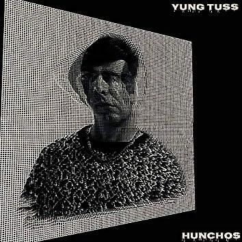 Huncho's