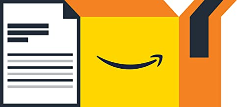 Amazon Business Pay by Invoice
