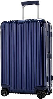 [ リモワ ] RIMOWA エッセンシャル チェックイン M 60L 4輪 スーツケース キャリーケース キャリーバッグ 83263604 Essential Check-In M 旧 サルサ [並行輸入品]
