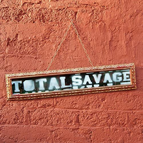 Total Savage