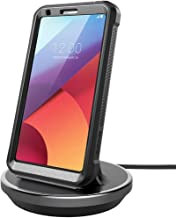 Yeebline Type C Charger Dock, Aluminum Alloy Silver Aluminum OnePlus 3T//3//2 HTC 10 and Other USB-C Devices LG G6 USB Type-C Charger Dock Charging Cradle Station Compatible with Nexus 6P//5X