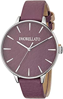 Morellato Watch R0151141518