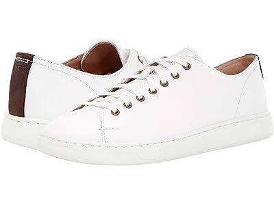 UGG Pismo Sneaker Low