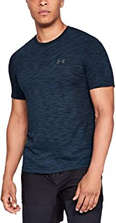 Under Armour Men's Vanish Seamless Workout Gym Shirt