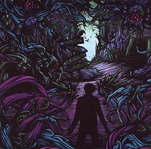A Day to Remember: Homesick (Re-Issue) (Audio CD (Re-Issue))