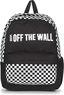 Vans womens Central Realm Backpack Backpacks