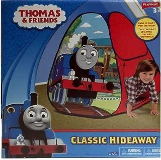 Playhut Thomas Classic Hideaway Tent