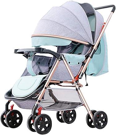 Amazon.es: carritos bebe 3 en 1 jane