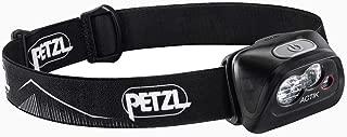 Best petzl head lamp light Reviews