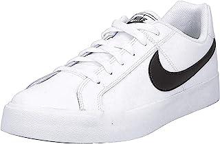zapatillas nike de tenis