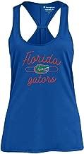 NCAA Women's Swing Tank Top