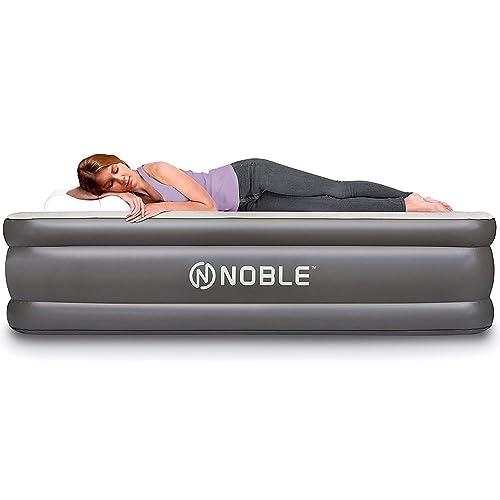 Best Air Beds Amazon Com