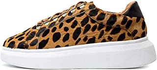 SIREN Wesley-SI Womens Sneakers Casuals Shoes
