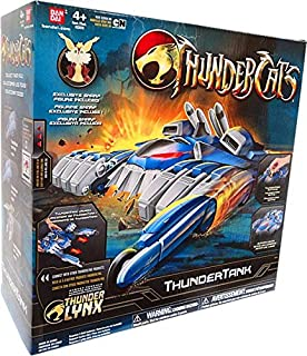 Best thundercats toys collection Reviews