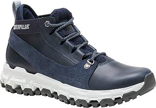 حذاء كات