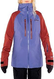 ARMADA Resolution Gore-Tex 3L Jacket - Women`s Vapor, S