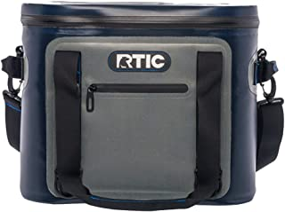 RTIC 30 Soft Pack (Keeps Ice up to 5 Days!)