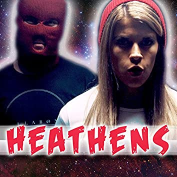 Heathens (feat. BDN)