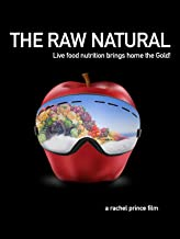 The Raw Natural