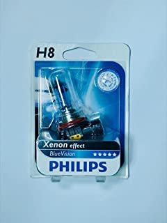 Best philips h8 12v 35w Reviews