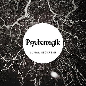 Lunar Escape EP
