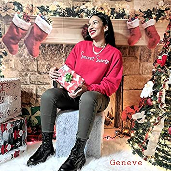 Secret Santa (feat. Leroy J Stillness)