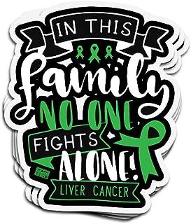 Best liver cancer awareness quotes Reviews