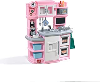 Step2 Great Gourmet Kitchen for Kids - 488900