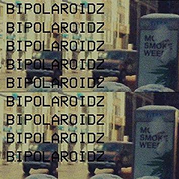 Bipolaroidz