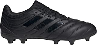 Men's Copa 20.3 Firm Ground Boots Soccer Shoe