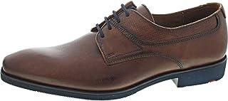 LLOYD Homme Chaussures d'affaires Godwin, Chaussures de Ville à Lacets