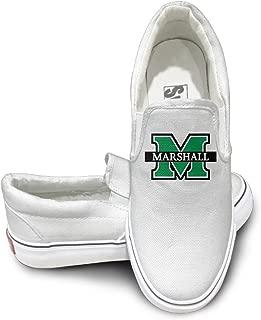 marshall university shoes