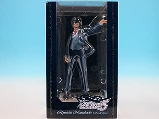 Ace Attorney 5 Narufudo Ryuichi PVC Figure E-Capcom by Capcom